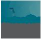 logo-WebTV de l'UCA